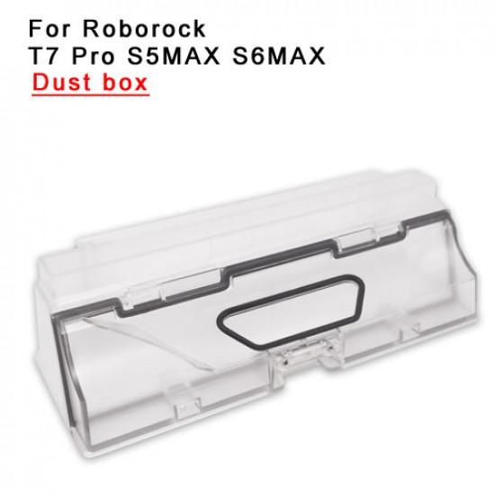 Контейнер за прах за Roborock S5 MAX / S6 MAX