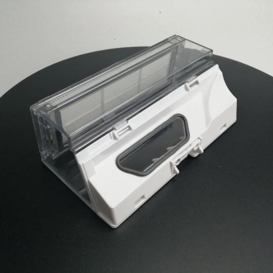 Контейнер за прах за Roborock S5/ S6